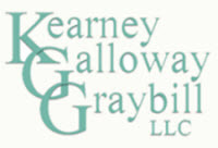 Kearney Galloway Graybill, LLC: Home