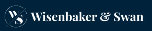 Wisenbaker & Swan: Home