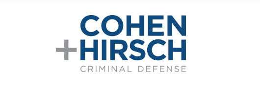 Cohen & Hirsch Criminal Defense: Home