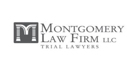 Montgomery Law Firm LLC: Home