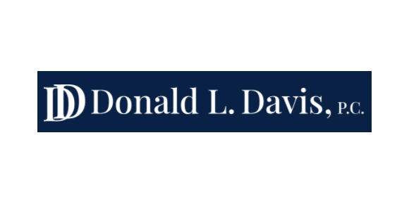 Donald L. Davis, P.C.: Home