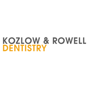 Philip R. Kozlow, DDS: Home