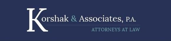 Korshak & Associates: Home