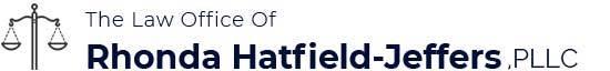 The Law Office of Rhonda Hatfield-Jeffers, PLLC: Home