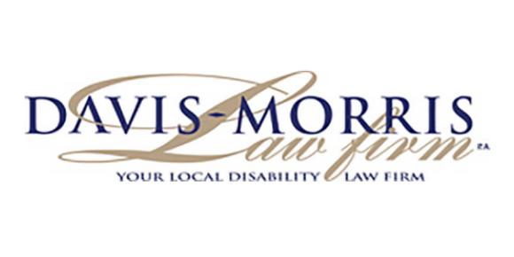 Davis-Morris Law Firm: Home