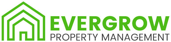 Evergrow Property Management: Home