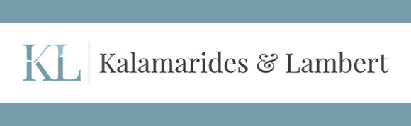 Kalamarides & Lambert: Home