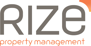 Rize Property Management: Home