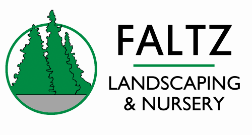 Faltz Landscaping: Home
