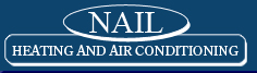 Nail Heating & Air: Home
