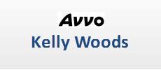 AVVO (Kelly Woods)