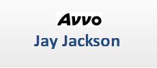 AVVO (Jay Jackson)