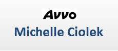 AVVO (Michelle Ciolek)