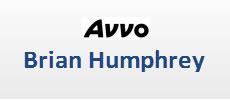 AVVO (Brian Humphrey)