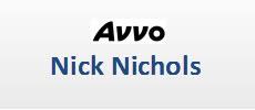 AVVO (Nick Nichols)