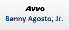 AVVO (Benny Agosto, Jr.)