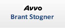 AVVO (Brant Stogner)