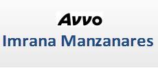 AVVO (Imrana Manzanares)