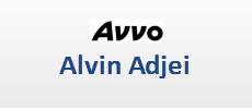 AVVO (Alvin Adjei)