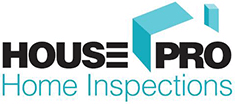 House Pro Home Inspections: Home