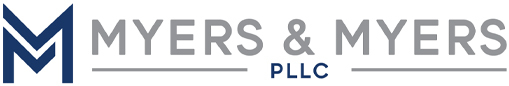 Myers & Myers, PLLC: Home