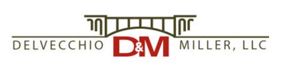 DelVecchio & Miller, LLC: Home