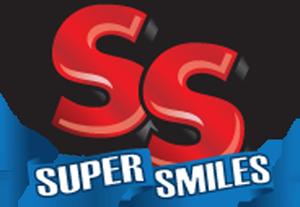Super Smiles: Home
