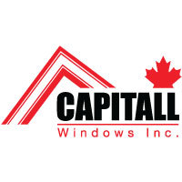 Capitall Windows: Home