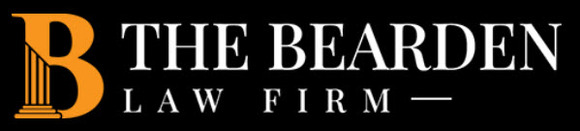 The Bearden Law Firm: Home