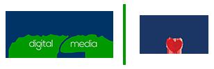 Maximize Digital Media: Home