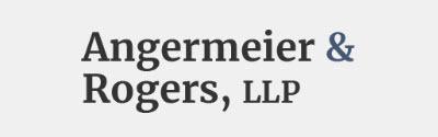 Angermeier & Rogers, LLP: Home