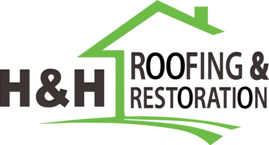 H&H Roofing: Home