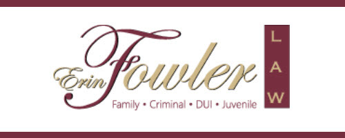 Erin Fowler Law, P.C.: Home