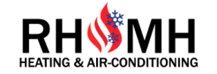 RHMH Heating and Air Conditioning: Home