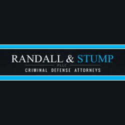 Randall & Stump, PLLC: Home