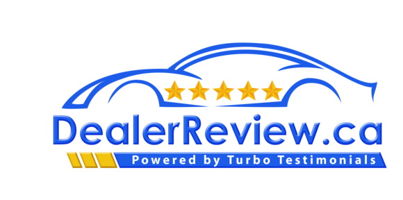 Dealer Review: Home