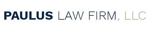 Paulus Law Firm, LLC: Home