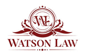 Watson Law (Peoria): Home