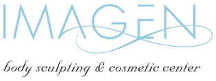 Imagen Body Sculpting & Cosmetic Center: Home