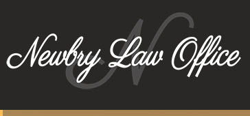 Newbry Law Office: Home