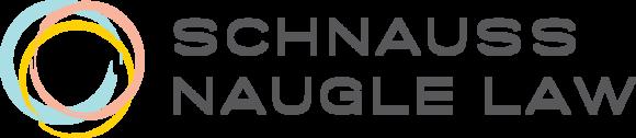 Schnauss Naugle law: Home