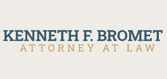 Kenneth F. Bromet, Attorney at Law: Home