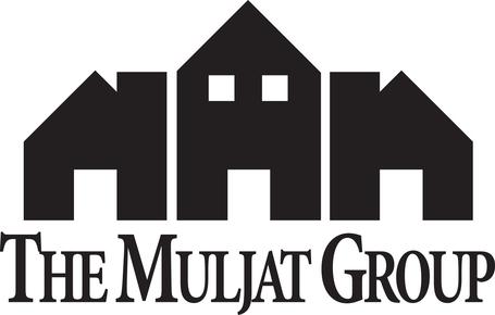 MuljatGroup: Home