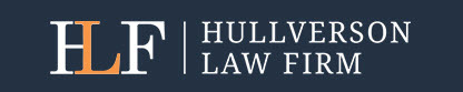 Hullverson Law Firm: Home