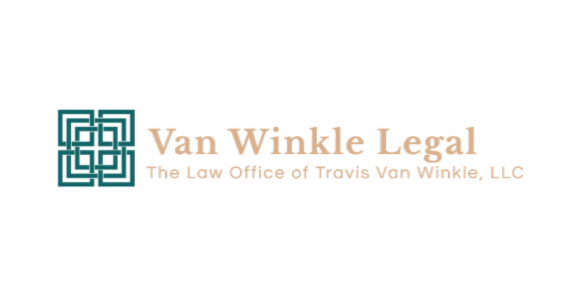 Van Winkle Legal: Home