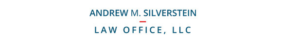 Andrew M. Silverstein Law Office, LLC: Home
