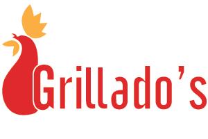Grillado's Poulet Grillé Peri Peri: Home