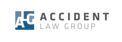 Accident Law Group: Home