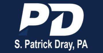 S. Patrick Dray, PA: Home