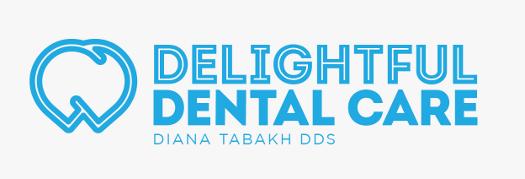 Delightful Dental Care: Home